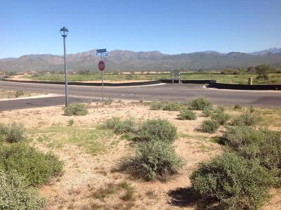 Rio Verde Residential Lots & Land For Sale: 17431 E Cindercone Court E