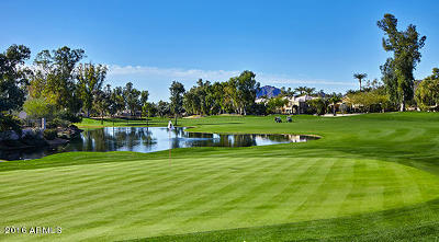 7400 At Gainey Ranch, 7400 Gainey Ranch, Courts At Gainey Ranch, Gainey Ranch, Gainey Ranch (The Oasis), Gainey Ranch - 8989 Gainey Center Dr, Gainey Ranch - Golf Cottages, Gainey Ranch - The Greens, Gainey Ranch -- Courts, Gainey Ranch 7400, Gainey Ranch Courts Unit 1-70, Gainey Ranch Golf Cottages, Gainey Ranch Golf Villas, Gainey Ranch Parcel 2 Lot 1-21 Tr A B, Gainey Ranch Parcel 7 & 8 Phase 1 Lot 1-26 Tr A, Gainey Ranch The Estates, Gainey Ranch Unit 131 At The Courts, Gainey Ranch-Sunset Cove, Gainey Ranch/Enclave, Gainey Ranch/Enclave Ll, Gainey Ranch/Sunset Cove Condo/Townhouse For Sale: 7760 E Gainey Ranch Road #1