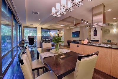 Scottsdale Apartment For Sale: 7157 E Rancho Vista Drive #1012
