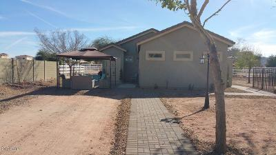 Queen Creek Rental For Rent: 21339 E Orchard Lane