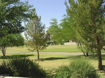 Rental Leased: 8 E Biltmore Estate #110