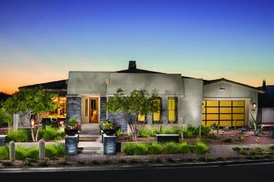 Scottsdale Single Family Home For Sale: 36691 N Vasari Drive