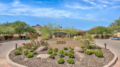 Paradise Valley Residential Lots & Land For Sale: 6950 N 39th Place