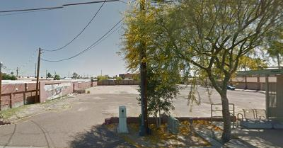 Mesa Residential Lots & Land For Sale: 6743 E Main Street