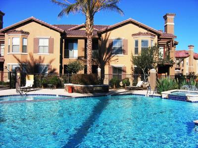 Litchfield Park Rental For Rent: 14250 W Wigwam Boulevard #1612