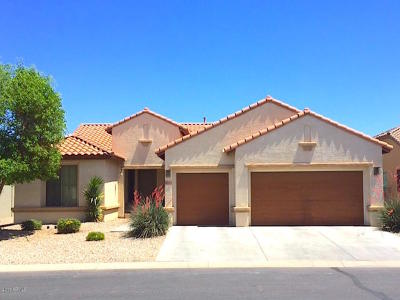 Single Family Home For Sale: 5423 N Scottsdale Road