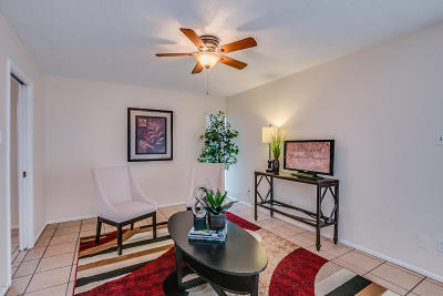 Patio For Sale: 4615 N 22nd Street #102