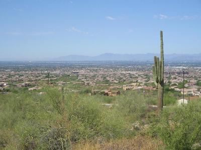 Mesa Residential Lots & Land For Sale: 8432 E Sugarloaf Circle
