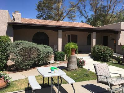 San Tan Valley Single Family Home For Sale: 41887 N Rattlesnake Road