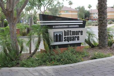 Biltmore, Biltmore Courts, Biltmore Courts 2, Biltmore Courts 2 Amd Apt 45-96, Biltmore Courts Ii, Biltmore Courts Unit 1-72, Biltmore Estates, Biltmore Gardens At Squaw Peak Condominium, Biltmore Gates Unit 1-41, Biltmore Greens, Biltmore Greens 4, Biltmore Heights, Biltmore Heights 2, Biltmore Heights 4, Biltmore Heights 5, Biltmore Highlands, Biltmore Highlands 2, Biltmore Highlands 3, Biltmore Hillside Villas, Biltmore Hillside Villas 2, Biltmore Hillside Villas 3, Biltmore Hillside Villas Lot 1-75 Tr A-G, Biltmore Jewel, Biltmore Jewel Condominium, Biltmore Lane Conominiums, Biltmore Lofts Condominium Amd, Biltmore Manor, Biltmore Mountain Estates, Biltmore Mountain Estates Lot 1-39 Tr A-H J K, Biltmore Palms, Biltmore Palms Condominium, Biltmore Palms Condominiums, Biltmore Promenade Condominium, Biltmore Sanctuary, Biltmore Shores Replat Lt 1-38 Tr A-C, Biltmore Square, Biltmore Square Amd Lot 27-47 Tr I, Biltmore Square Condominiums, Biltmore Squarefurnished Unit, Biltmore Terrace, Biltmore Terrace Condominiums, Biltmore Terraces, Biltmore Villas 2 Lt 1-42 A C-E H I K Apartment For Sale: 1701 E Colter Street #156
