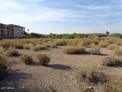 Fountain Hills AZ Residential Lots & Land For Sale: $1,800,000