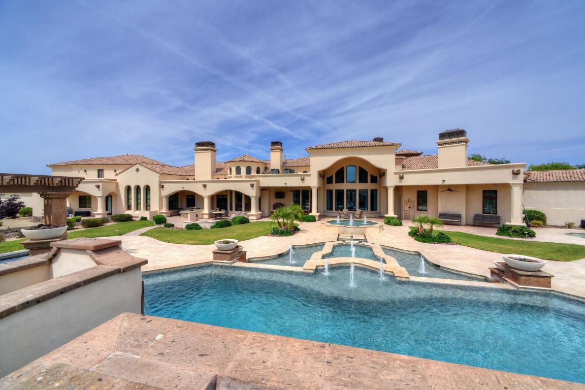 listing 1455 n legacy mesa az mls 5618601 homes for sale in