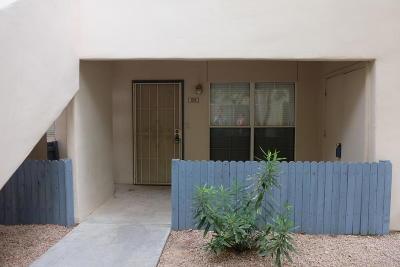 Chandler  Apartment For Sale: 500 N Gila Springs Boulevard #126