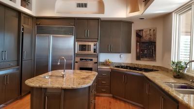Scottsdale Single Family Home For Sale: 30600 N Pima Road #52