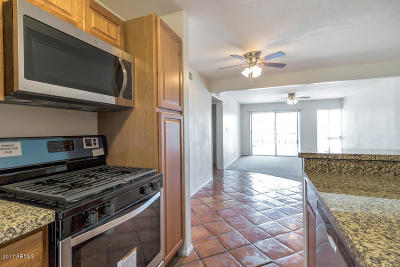 Apartment For Sale: 3828 N 32nd Street #230