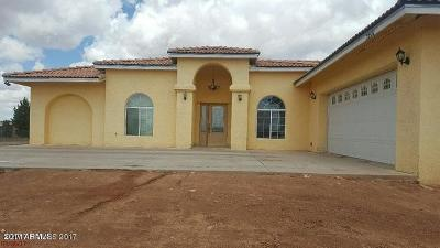 Douglas Single Family Home For Sale: 3207 N Hawthorn Avenue