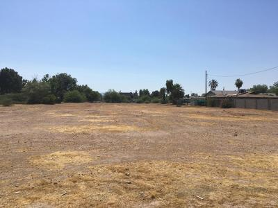 Residential Lots & Land For Sale: 8569 W Jefferson Street