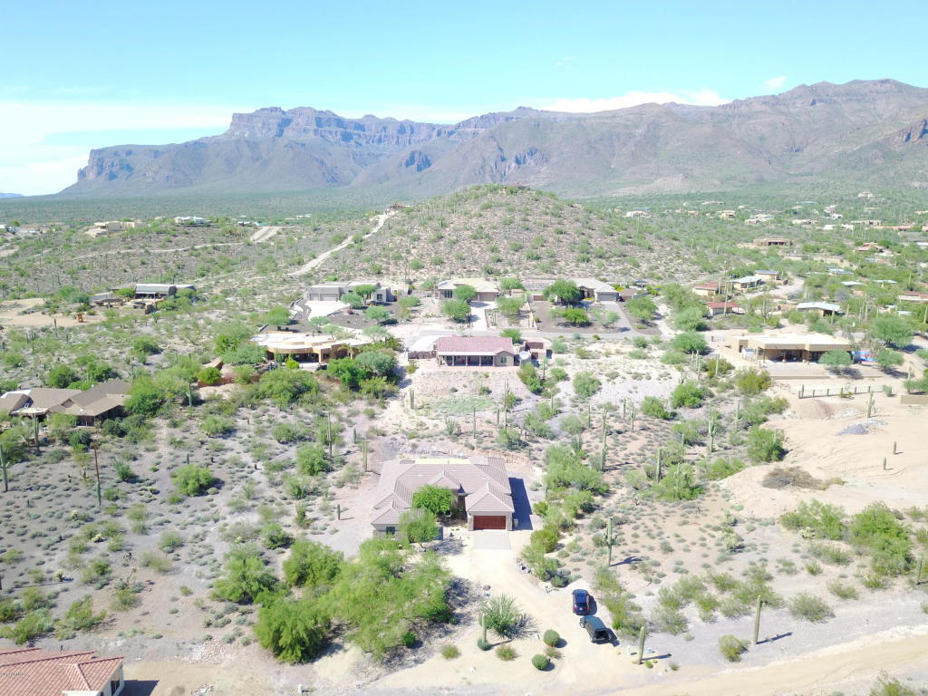 Arizona pinal county apache junction 85118 - Property Photo Property Photo