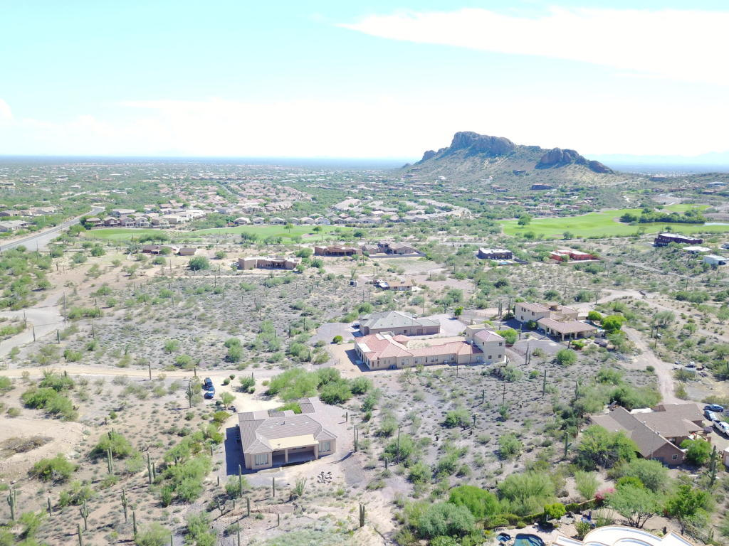 Arizona pinal county apache junction 85118 - Property Photo Property Photo Property Photo