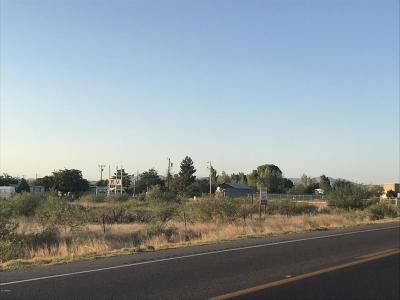 Douglas Residential Lots & Land For Sale: E Az-80