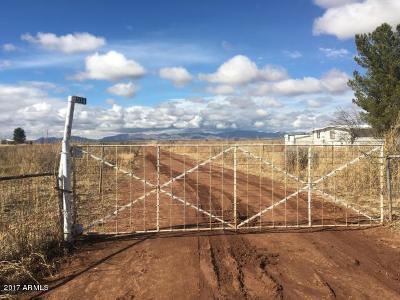 Douglas Residential Lots & Land For Sale: 5114 N Kings Highway Highway