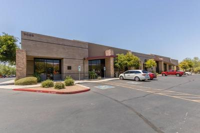 Commercial For Sale: 9089 E Bahia Drive