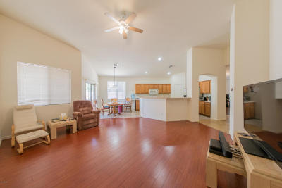 Litchfield Park Single Family Home For Sale: 13002 W Highland Avenue