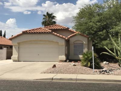 Mesa Single Family Home For Sale: 4112 E Arbor Avenue