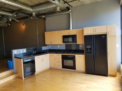 Tempe Rental For Rent: 21 E 6th Street #403