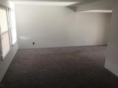Tempe Rental For Rent: 6407 S McAllister Avenue