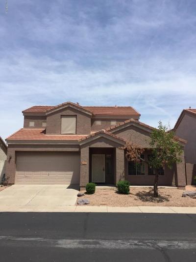Mesa Rental For Rent: 1121 N Steele