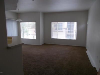 Tempe Rental For Rent: 600 W Grove Parkway #2094