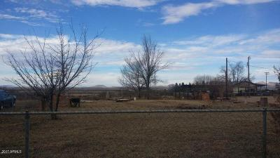 Residential Lots & Land For Sale: 10322 N Aspen Avenue