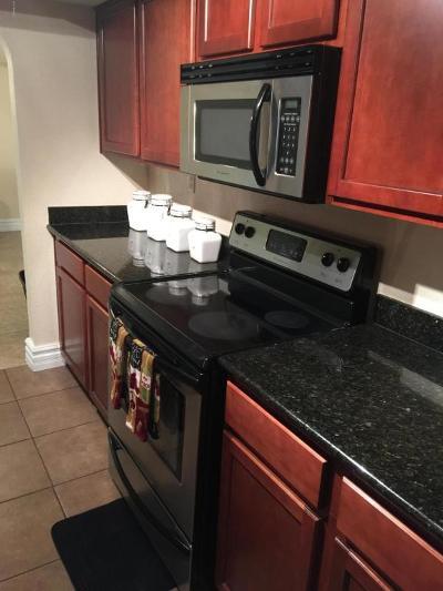 Apartment For Sale: 3825 E Camelback Road #263
