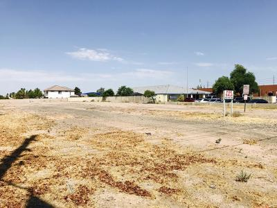 Glendale Residential Lots & Land For Sale: 11990 N 43rd Avenue