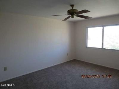 Sun City Single Family Home For Sale: 10320 W Carob Drive
