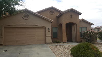 Tolleson Rental For Rent: 3820 S 101st Drive