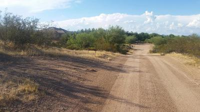 Scottsdale Residential Lots & Land For Sale: 277xx N 143rd Street