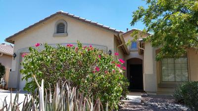 Tolleson Rental For Rent: 8847 W Hess Street