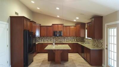 Mesa Single Family Home For Sale: 6518 E Julep Street