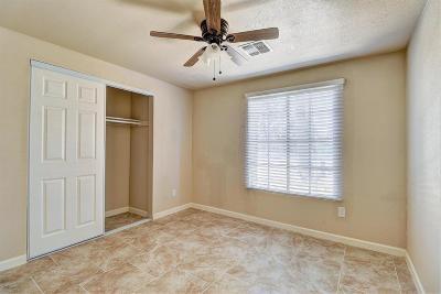Phoenix Single Family Home For Sale: 6215 W Indian School Road