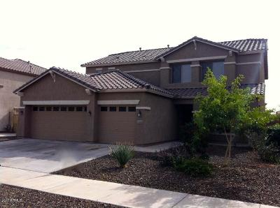 Surprise Rental For Rent: 14229 W Mauna Loa Lane