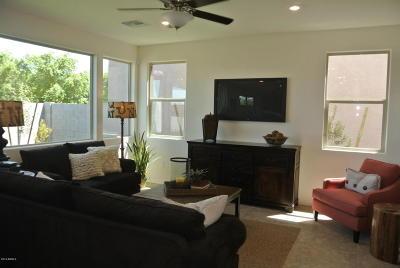 Avondale Single Family Home For Sale: 11988 W Polk Street