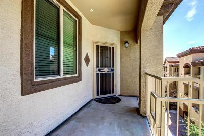 Apartment For Sale: 10136 E Southern Avenue #3087