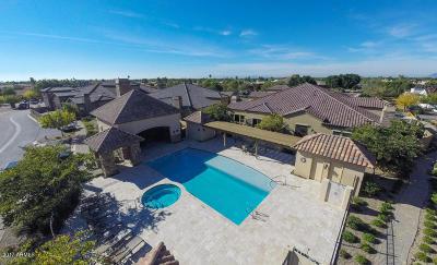 Mesa Condo/Townhouse For Sale: 1508 N Alta Mesa Drive #135
