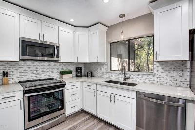 Scottsdale Apartment For Sale: 15050 N Thompson Peak Parkway #2068