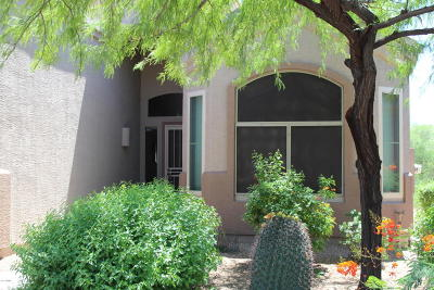 Gold Canyon Patio For Sale: 7221 E Canyon Wren Drive