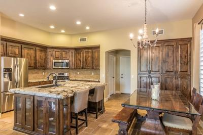 Scottsdale Single Family Home For Sale: 22447 N 77th Place