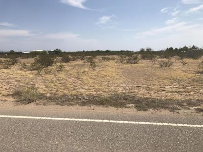 Surprise Residential Lots & Land For Sale: 22095 N 223rd Avenue