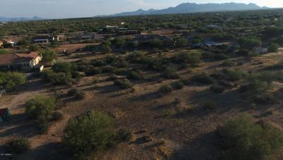 Scottsdale Residential Lots & Land For Sale: 27400 N 156th Street